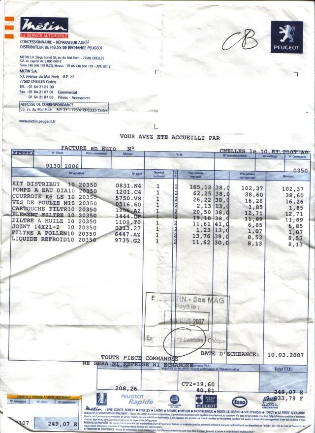 carter distribution 306
